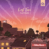Lost Tape - Single by Evil Needle