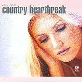 Country Heartbreak by Various Artists