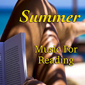 Summer Music For Reading by Various Artists