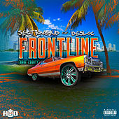 Front Line (Dade County) de Section8hud