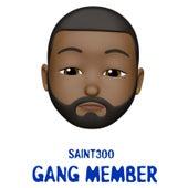 Gang Member von Saint300