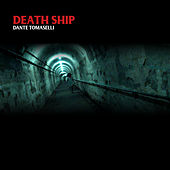 Death Ship de Dante Tomaselli