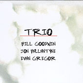 Trio (feat. Jon Ballantyne and Evan Gregor) de Bill Goodwin
