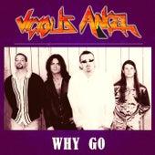 Why Go von Vicious Angel