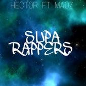 Supa rappers de Hector