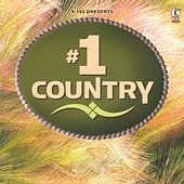 #1 Country de Various Artists