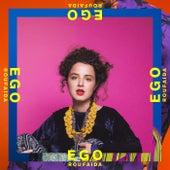 Ego von Roufaida