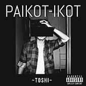 Paikot-Ikot by Toshi