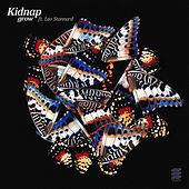 Grow (Kidnap Dub Mix) de Kidnap