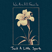 Just a Little Spark by We Are All Fossils