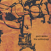 The Anthology de Gary Meeks