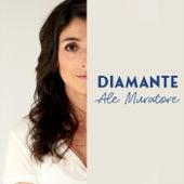 Diamante by Ale Muratore