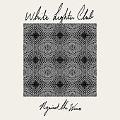 Against the Waves by White Lighter Club