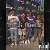 Millions by BigBagVelli