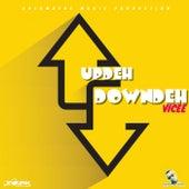 Up Deh Down Deh von Vice