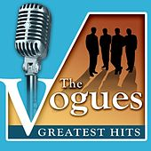 Greatest Hits by The Vogues