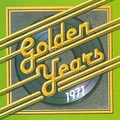 Golden Years - 1971 von Various Artists