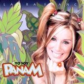 CD1: Yo Soy Panam - Vol.1 de Panam y Circo