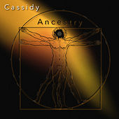Ancestry by Cassidy