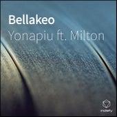 Bellakeo by Yonapiu