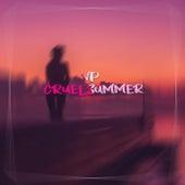 Cruel Summer de Vp