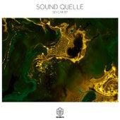 Sevlar EP by Sound Quelle
