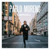 Imposible de Pablo Moreno