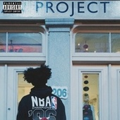 Project by Finesse