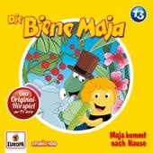 13/Maja kommt nach Hause von Various Artists