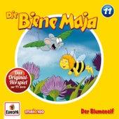 11/Der Blumenelf von Various Artists