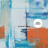 Express de Downtown