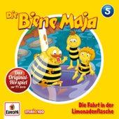 05/Die Fahrt in der Limonadenflasche von Various Artists