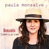 Romantic Compilation de Paula Monsalve