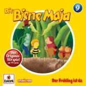 09/Der Frühling ist da von Various Artists
