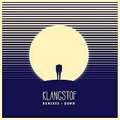 Klangstof Remixes: Dawn de Klangstof