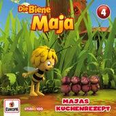 04/Majas Kuchenrezept (CGI) von Various Artists