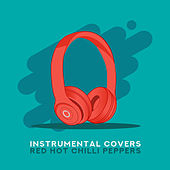 Instrumental Covers Red Hot Chili Peppers di Various Artists