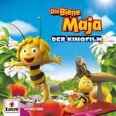 Das Hörspiel zum 3D-Kinofilm von Die Biene Maja