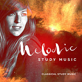 Melodic Study Music by Classical Study Music (1)