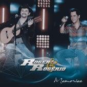 Memories de Roger & Rogério