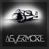 Shadows by Nevermore