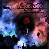 Ethereal by Nevermore