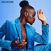 Love & Affliction by Kwaye