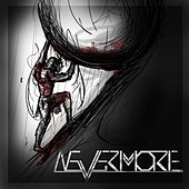 Sisyphis by Nevermore