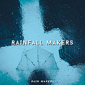 Rainfall Makers de Rainmakers