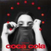 Coca Cola de Santamanu