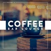 Coffee Bar Lounge, Vol. 13 de Various Artists