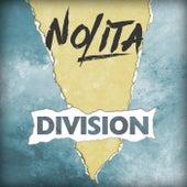 Division von Nolita