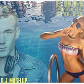 EDM Summer Anthems 2019 by Various Artists