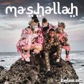 Mashallah von Faal